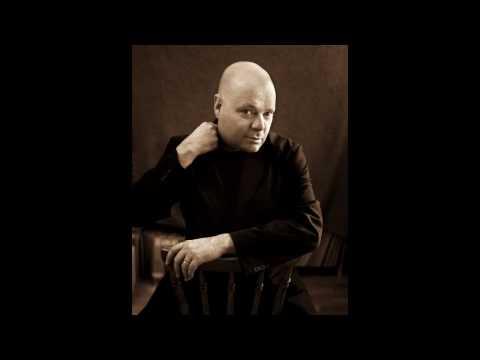 Peter LeMarc - Ända Till September en streaming
