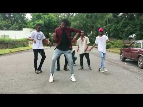 WANT U 2 MARSHMELLO (dubstep freestyle dance video) // CHASE