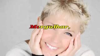 Xuxa - Contar Carneirinhos