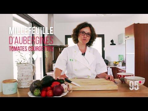 95°---votre-référence-santé---recette-du-mille-feuilles-d'aubergines
