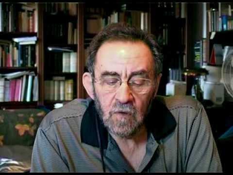 (ایرانشناسی - پروفسور درمه ) - iranshenasi-derme.hafez thumbnail