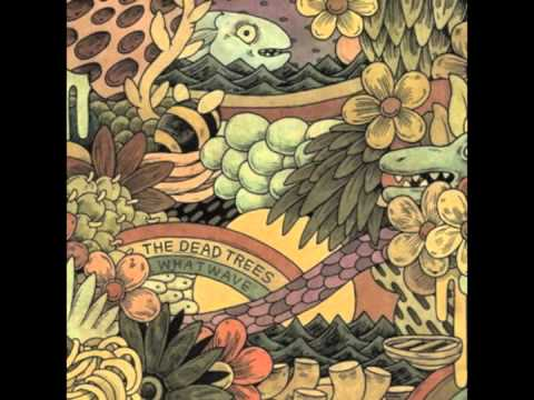 The Dead Trees - World Gone Global
