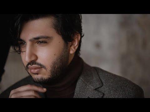 محمد فضل شاكر يطرح كليب