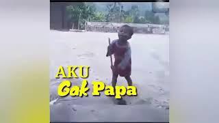 Download lagu Kumpulan story wa lucu 2019 dijamin ngakak MP3