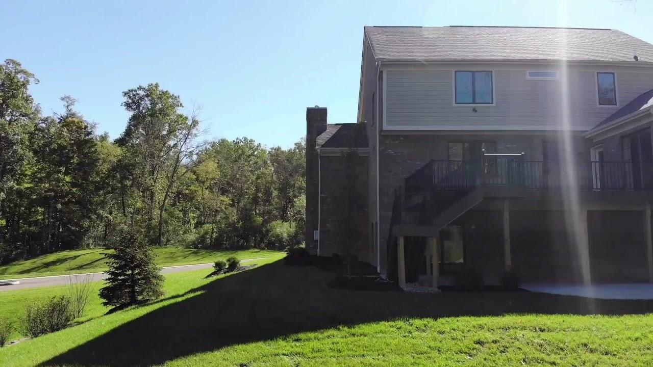 Parkside Estates – Zicka Homes – Greater Cincinnati Quality