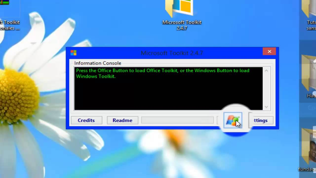 microsoft toolkit office 2013 windows 7