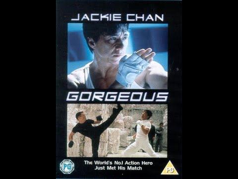 Download Jackie Chan à Hong Kong Gorgeous 1999 FRENCH DVDRip