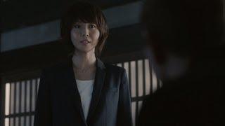 ビートたけし 松嶋菜々子 クラウン CM Takeshi Kitano/Nanako Matsushim...