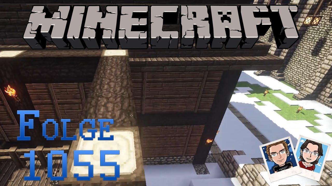 Lets Play Minecraft HD Gute Alte Spiele YouTube - Minecraft auf alten pc spielen