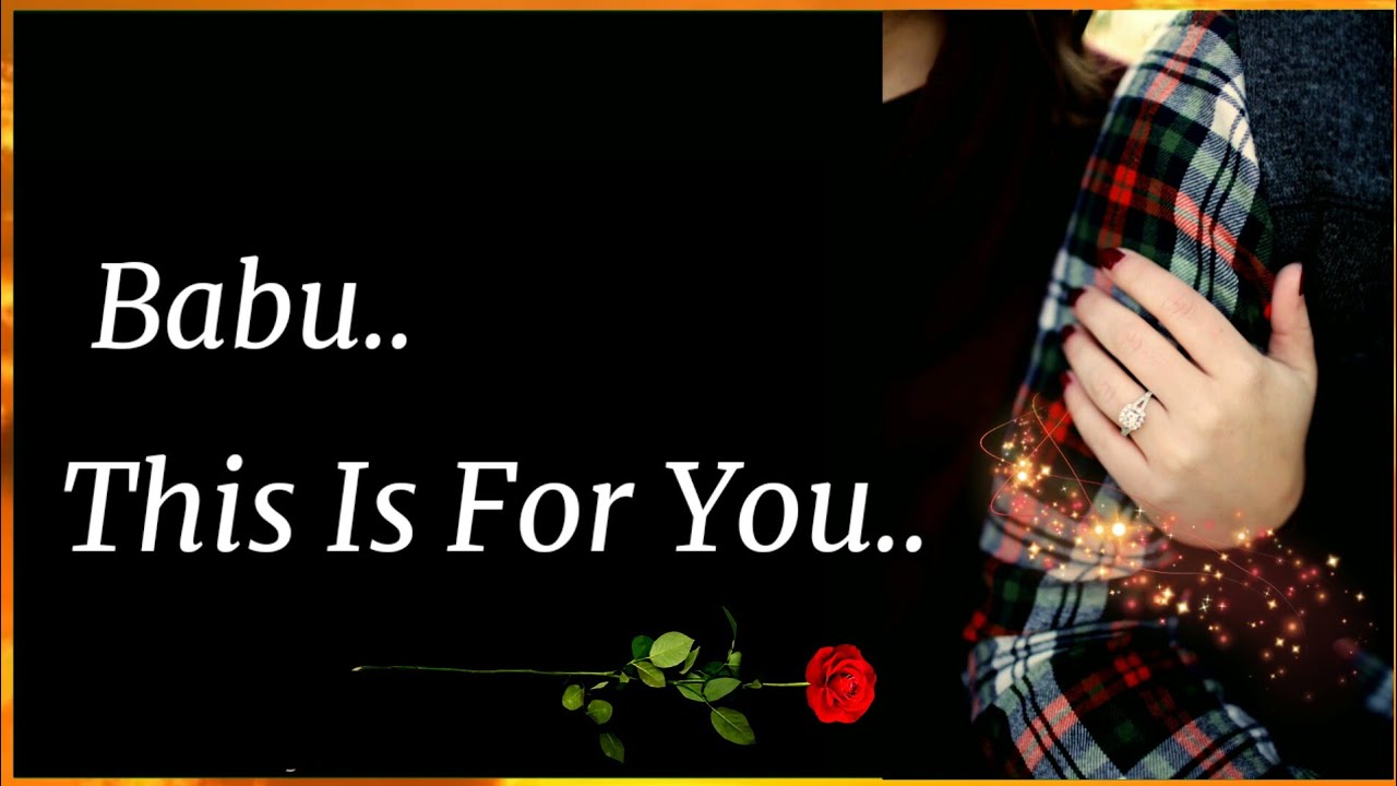 Special Love Msg for Partner 💕| Most Romantic Love Status in Hindi 💕