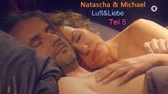Sturm der Liebe - Natascha & Michael - Luft&Liebe Story (Teil 5) - Unglücklich verliebt