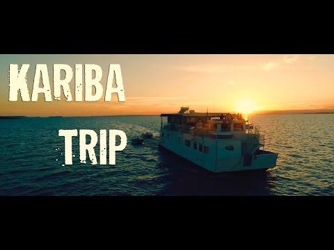 Kariba Trip - Zimbabwe 2017