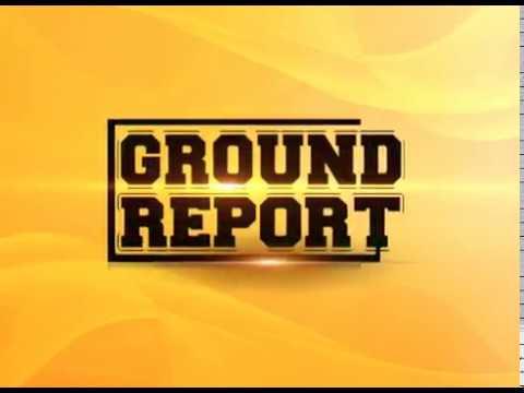 Ground Report |Andhra Pradesh: Success Story on PMSBY KAKINADA( Syamalarani)