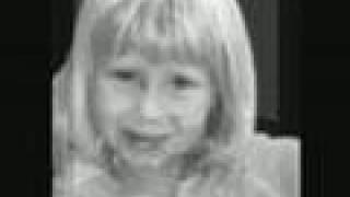 ♥ The sad story of Ylenia Lenhard ♥