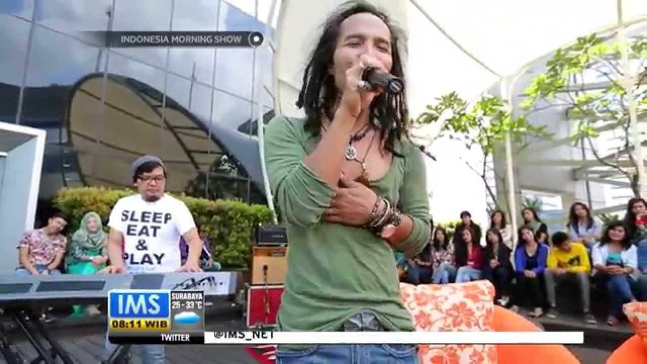 Kord & Lirik Lagu Indonesia