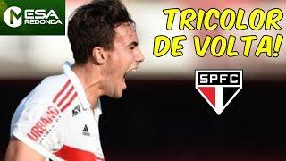 SPFC 2 x 1 ITUANO | Tricolor mais próximo das semifinais! (24/03/19)