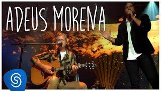 Baixar Victor & Leo - Adeus Morena (DVD O Cantor do Sertão) [Vídeo Oficial]