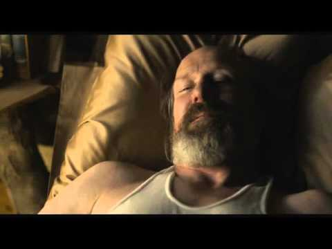 Days and Nights (2014) Trailer - Katie Holmes, William Hurt, Jean Reno