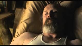 Days and Nights (2014) Trailer - Katie Holmes, William Hurt, Jean Reno