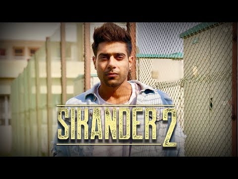 sikander-2-|-guri-|-kartar-cheema-|-new-punjabi-movie-2019-|-latest-punjabi-movie-2019-|-gabruu