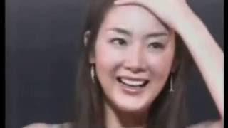 Promise  - Choi Ji Woo (Drama Concert in Osaka 2005)