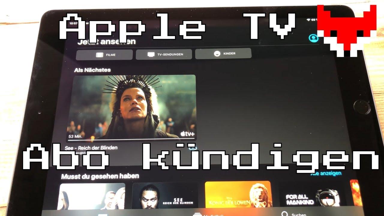 Watch It Tv Kündigen