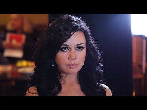 Анастасия Заворотнюк снова стала мамой