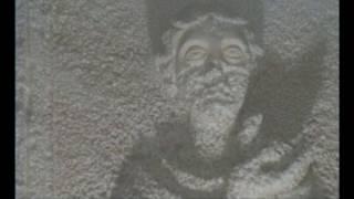 Эпизод из фильма «Рим» (1972) Ф.Феллини