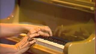 Vera Gornostaeva performs Chopin. 5 Mazurkas   Вера Горностаева