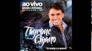 Alô Porteiro ♪ Tayrone Cigano (Ao Vivo Em Salvador)