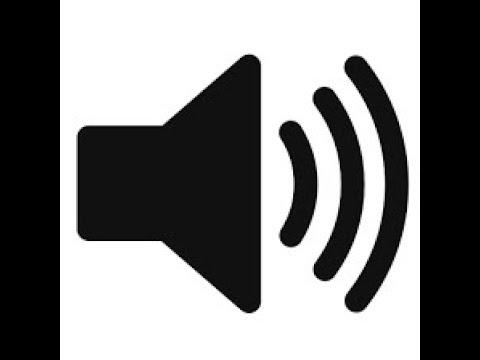 Vine Boom Sound Effect (Longer Verison For Real)