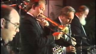 The Don Burrows Septet - A Tribute to Benny Goodman