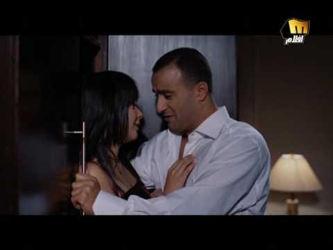 film taymour w chafi9a gratuit