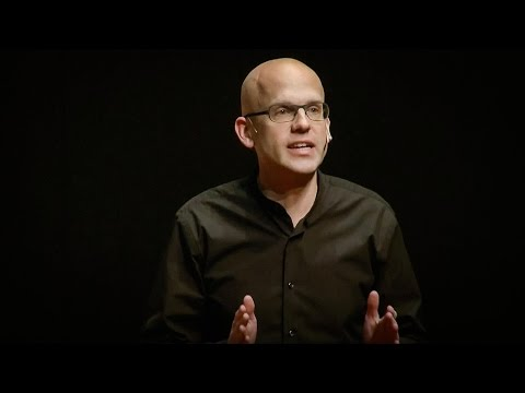The moral bias behind your search results | Andreas Ekström