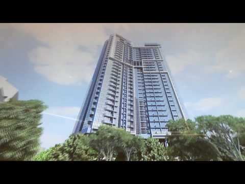 Sturdee Residences Viewing Call 85000101