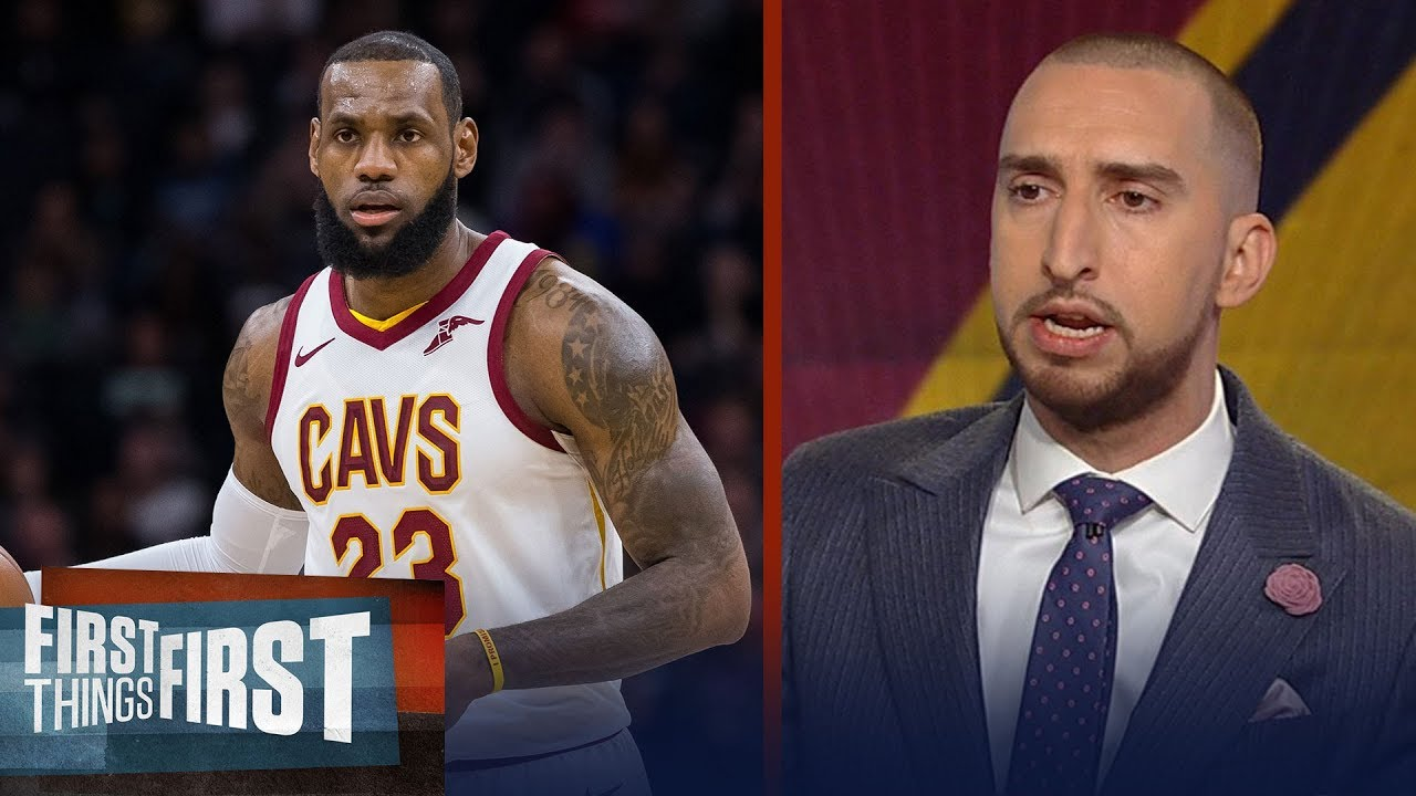 nick-and-cris-talk-stephen-curry-for-mvp-reveal-concerns-about-lebron-and-cavs-first-things-first