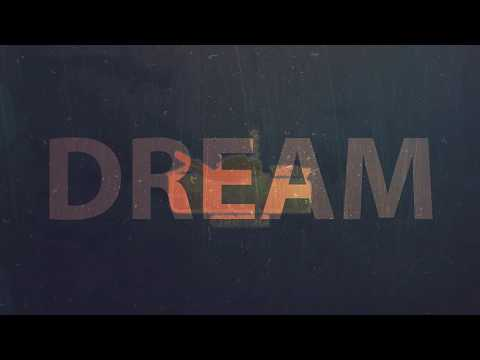 Other Good Stuff | Live The Dream Trailer