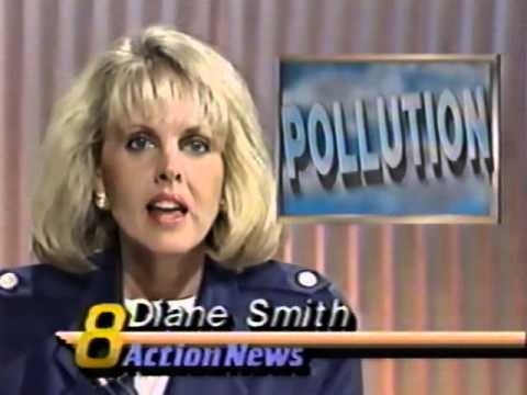 Action News 8 Connecticut