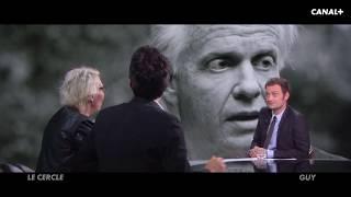 Débat sur Guy - Analyse Cinéma