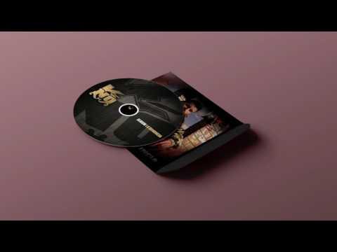 Mc Kno | La Denuncia [Álbum Completo]