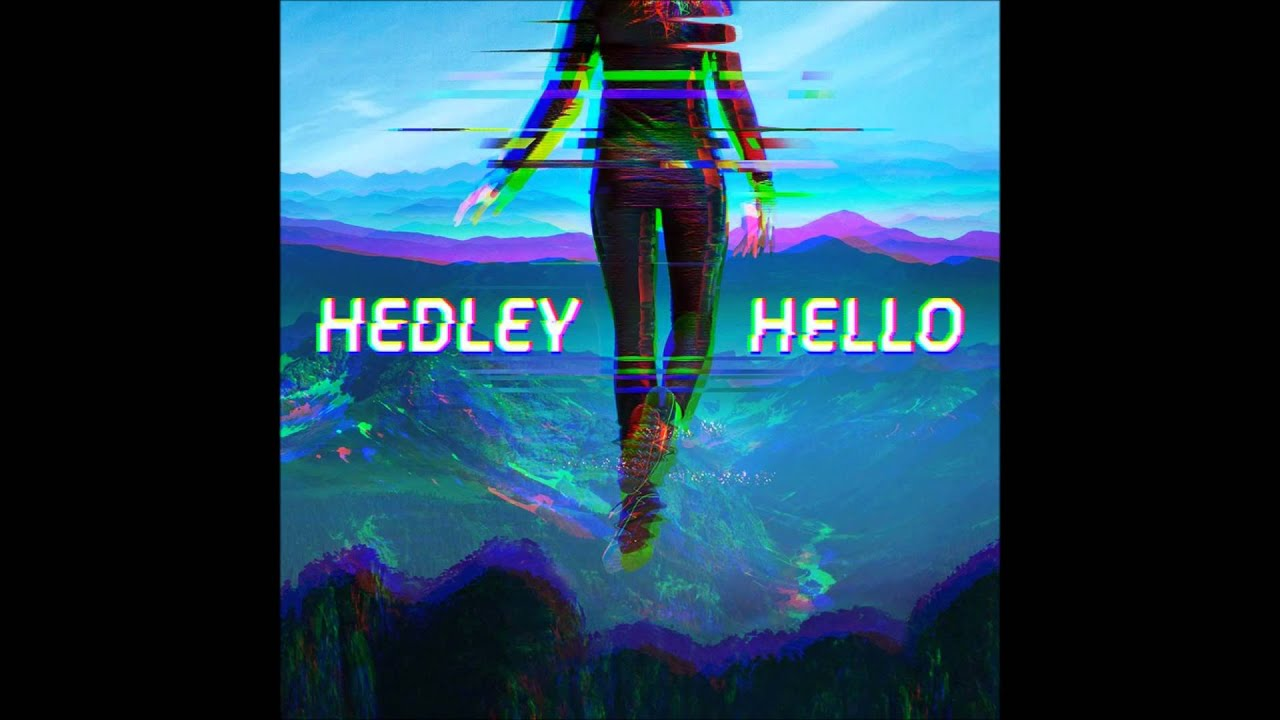 the-knife-hedley-marina-leiffet