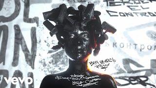 Baixar Meduza, Becky Hill, Goodboys - Lose Control (Ben Pearce Remix / Audio)