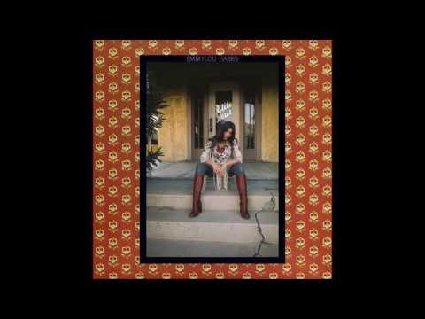 Emmylou Harris - Elite Hotel (1975)