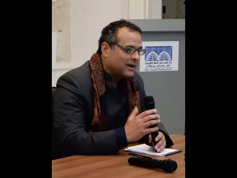 Shalom Modi: India's Tilt Toward Israel -- Vijay Prashad