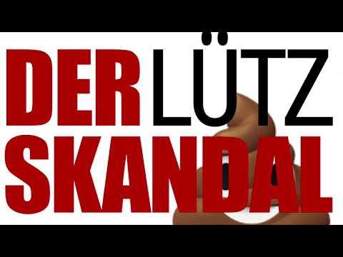 Der Skandal der Skandale: Die geheime Geschichte des Christentums YouTube Hörbuch Trailer auf Deutsch