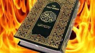 O Zbek Quron Tarjima 30 PORA 1 Tafsir 30 Pora To Liq