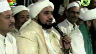 [+MP3] Qosidah Padang Bulan oleh Al Habib Syech bin Abdul Qodir Assegaf (Malang, 15 September 2012)