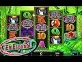 Jugando las Tragaperras! Desafio en el Casino   Slot Traveler
