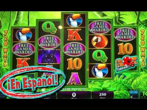 Video Gratis casino spiele automaten