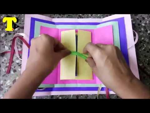[Best Idea] April Fool Prank For Kids/School